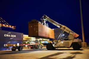 empotage-depotage-containers-2